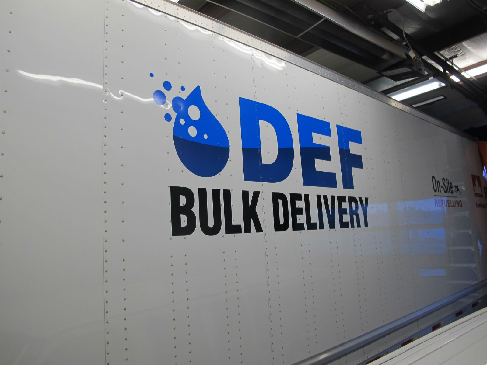 DEF-Bulk-Delivery-Shop Space