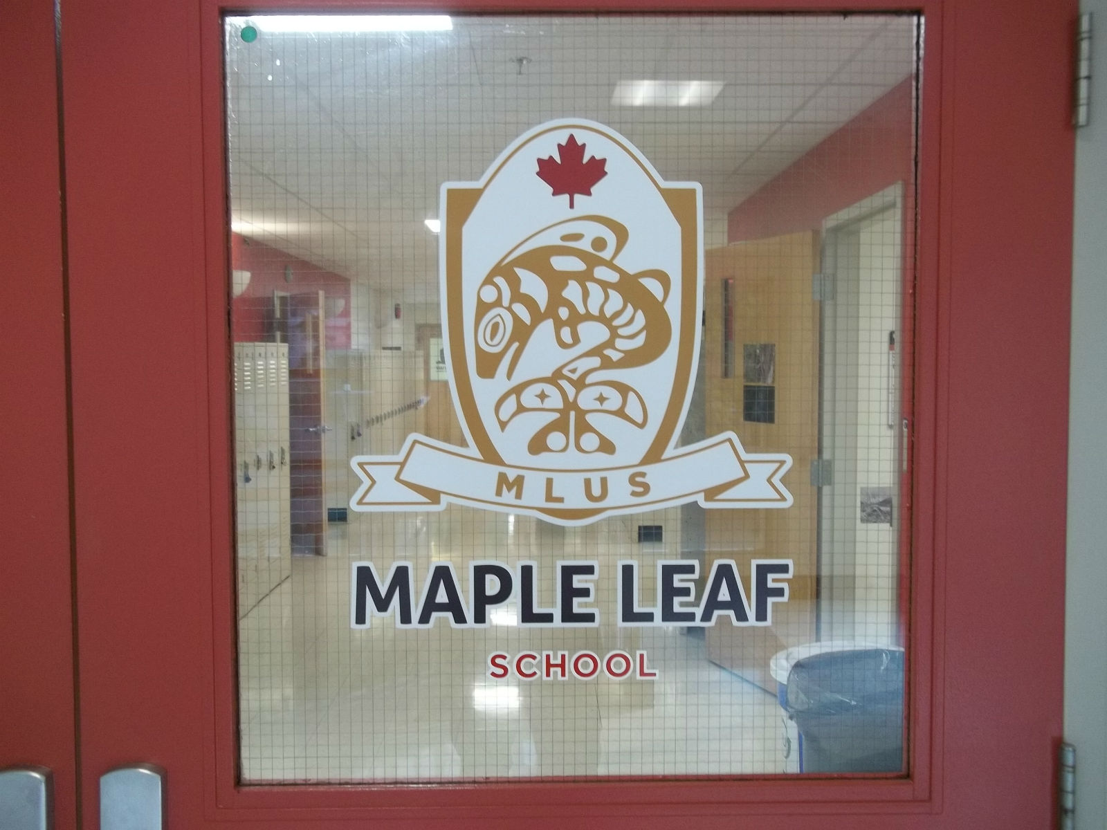 Maple-Leaf-School2